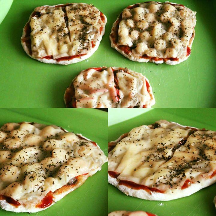 Dziś przypada Międzynarodowy Dzień Pizzy 🍕