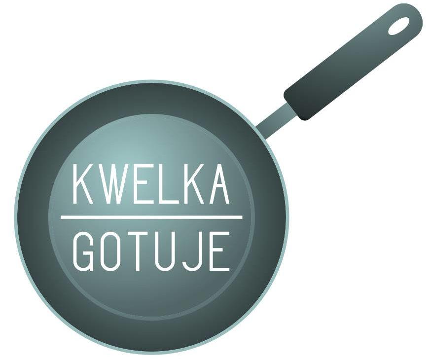 Kwelka Gotuje